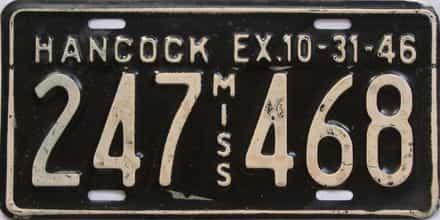 1946 MS