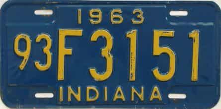 1963 IN