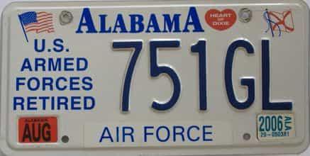 2006 AL