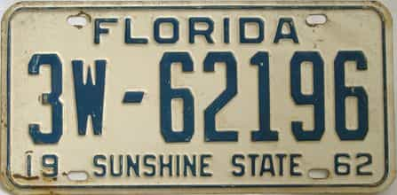 1962 FL