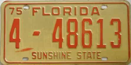 1975 FL