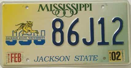 2002 MS