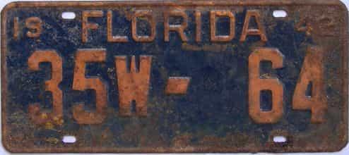 1942 FL