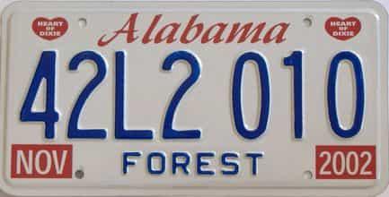2002 AL