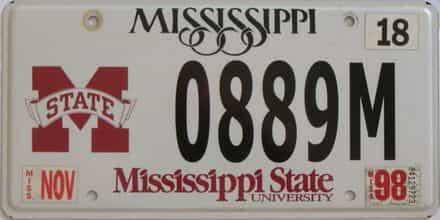 1998 MS