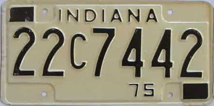 1975 IN