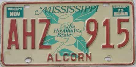 1979 MS