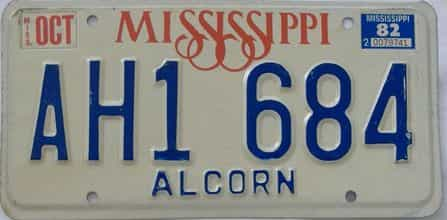 1982 MS