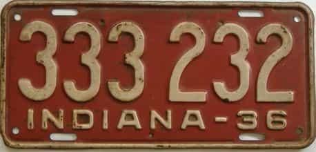 1936 IN