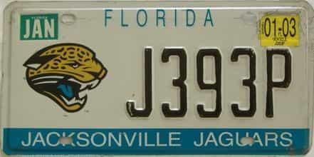 2003 FL