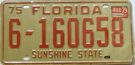 1979 FL