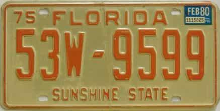 1980 FL