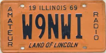 1969 IL (Single)
