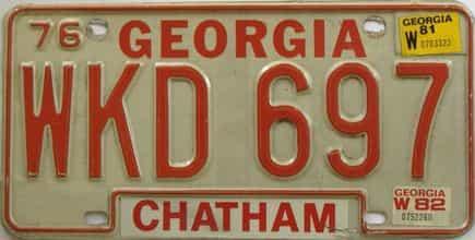 1982 GA