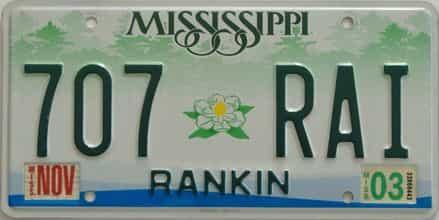 2003 MS