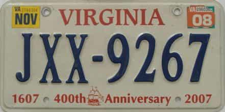 2008 VA (Single)
