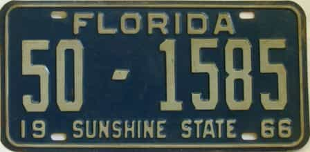 1966 FL