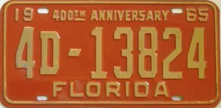 1965 FL