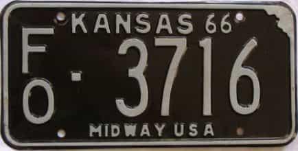 1966 KS