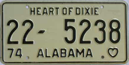 1974 AL