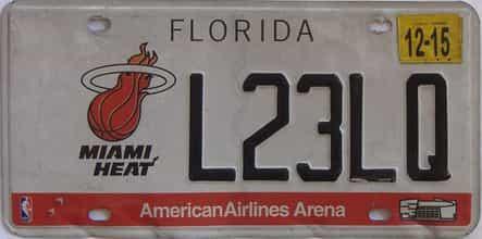 2015 FL