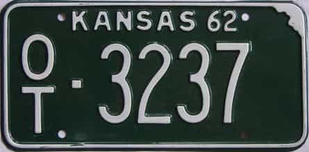 1962 KS