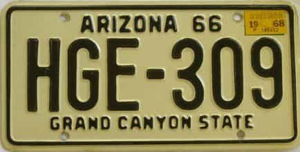 1968 AZ
