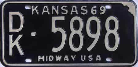 1969 KS
