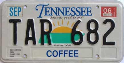 2006 TN