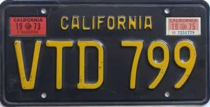 1975 CA (Single)