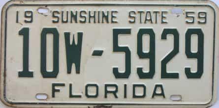 1959 FL