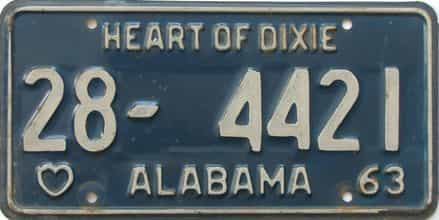 1963 AL