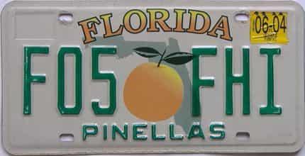 2004 FL