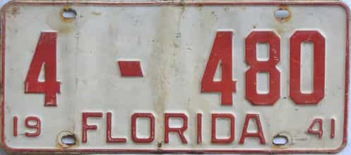 1941 FL