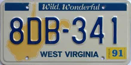 1991 WV (Natural)