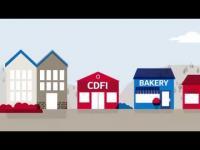 Getting a Mortgage/Loan