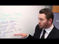 Real Estate Training Videos