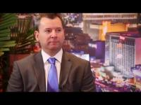 Must Watch Commercial Real Estate