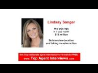 Top Agent Interviews