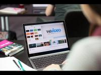 Using WeVideo