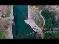 Austin Area Videos