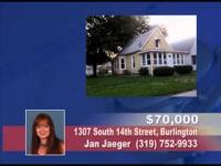 Ruhl & Ruhl Real Estate Today TV Show