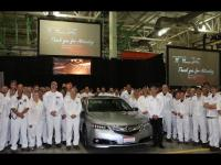 The All New TLX