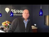 Join RE/MAX Pros
