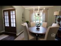 Floorplan Videos