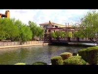 Scottsdale and Surrounding Area Videos