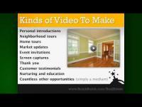 Educational Videos