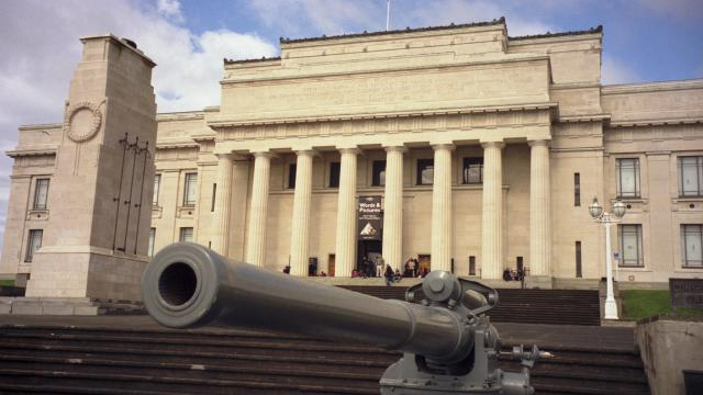 Museums & Attractions