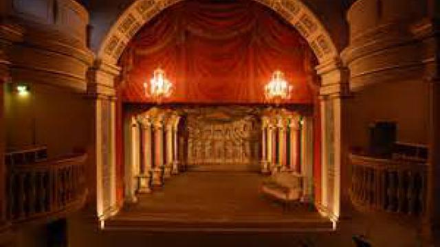 Theatre & Concerts