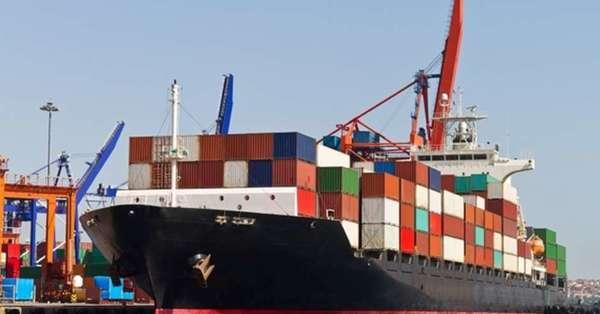 IMO 2020: empresas devem se preparar para as mudanças